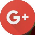 GooglePlus-logos-02-980x980