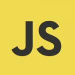JS-360454