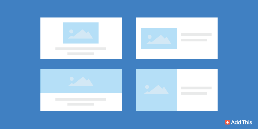 addthis-layout-customization