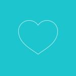 much-love-9874095
