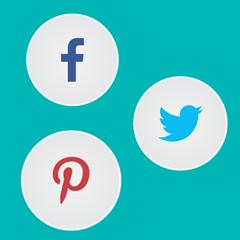 Xarxes Socials - Social Media - cover