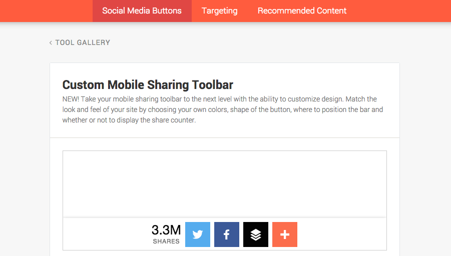 addthis-custom-mobile-sharing-toolbar