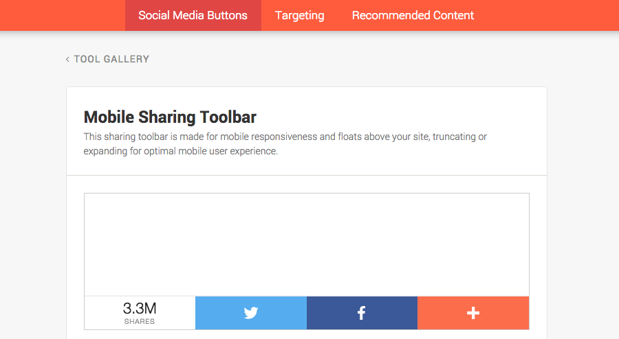 addthis-mobile-sharing-toolbar