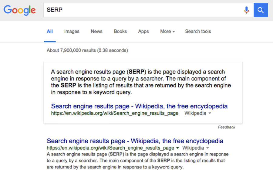 beginners guide to seo how to optimise your website content for se