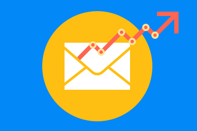 5 Tips to Improve the Health of Your Email Marketing List