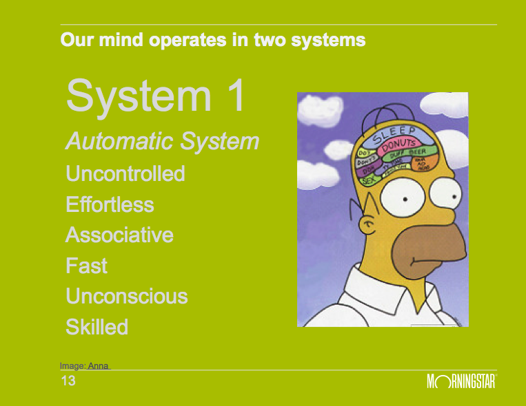 system-1-automatic-system
