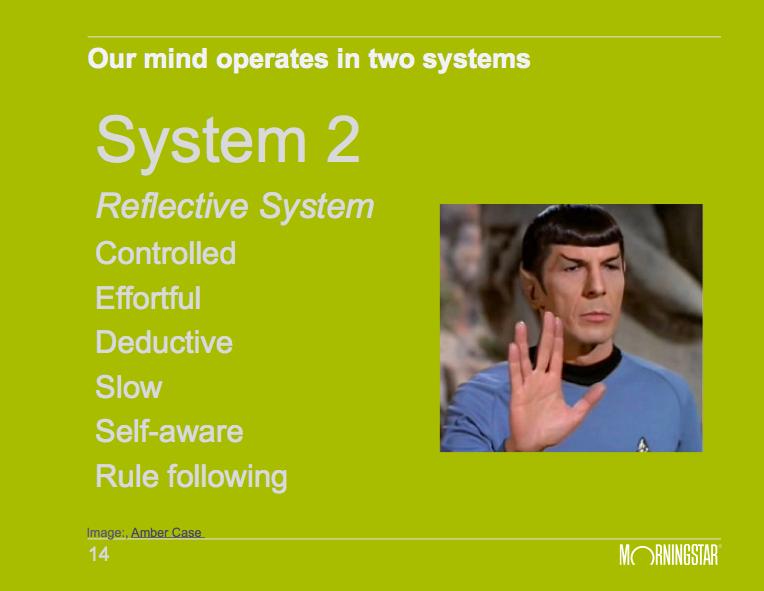 system-2-reflective-system