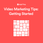 video marketing strategy tips