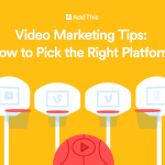 video marketing platform review