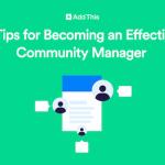 community-tips