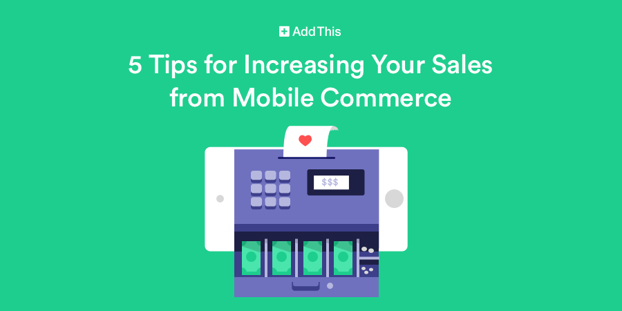 increase-mobile-sales