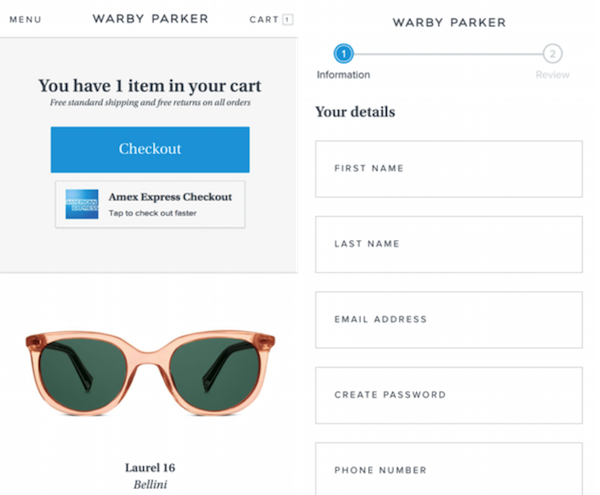 warby-parker-check-out