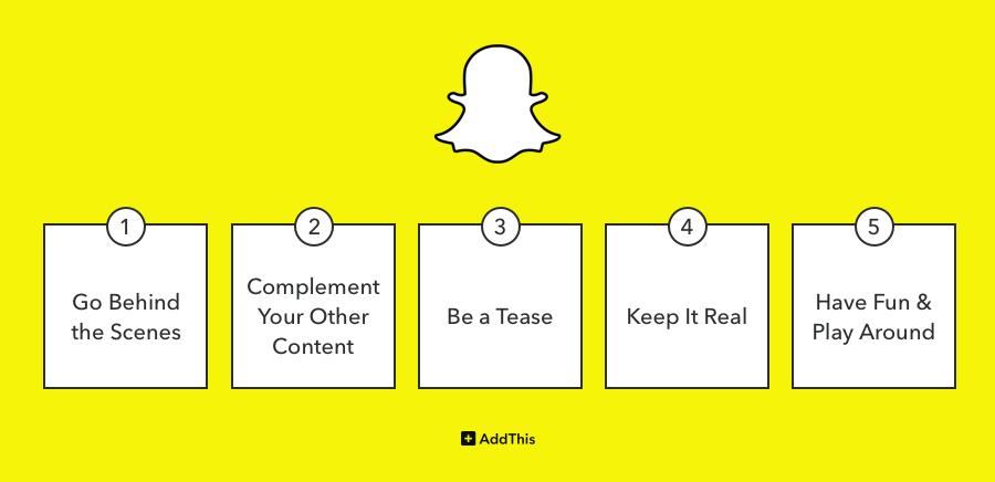snapchat-beginner-tips