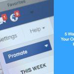 facebook-organic-reach