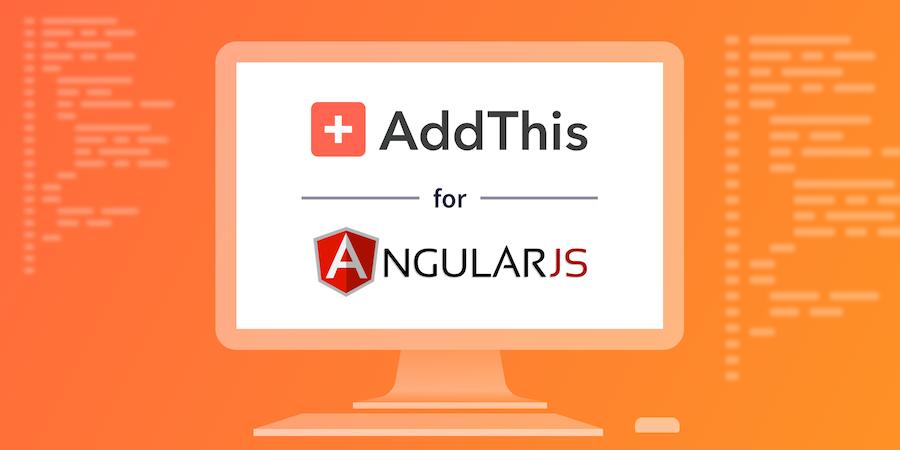addthis angularjs