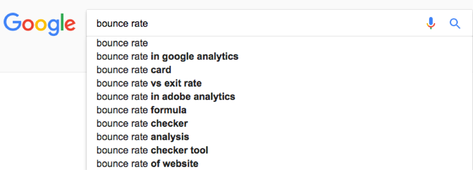 google_search_bounce_rate
