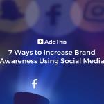 increase_brand_awareness