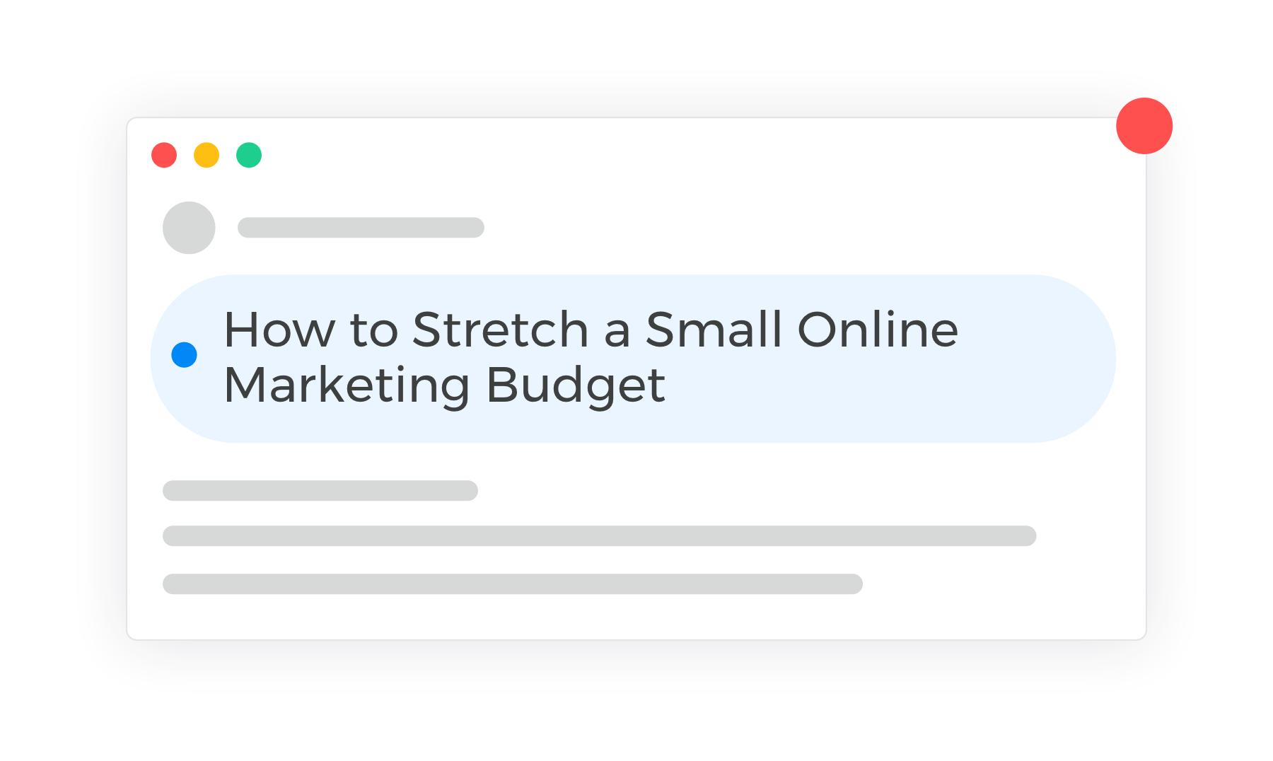 Stretch_a_marketing_budget_email_subject_line