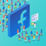 5 Ways Facebook Groups Can Help You Build Your Audience