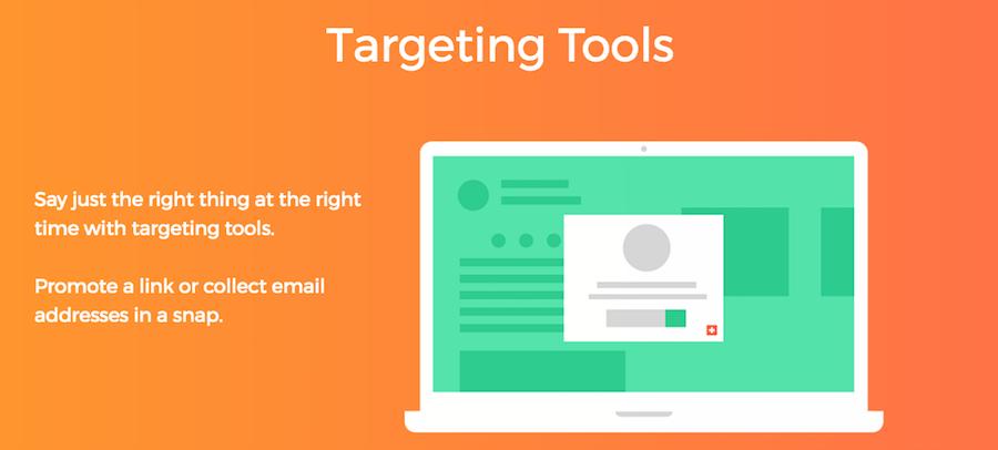 addthis-targeting-tools-cta