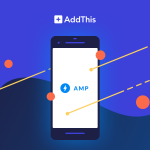 What is AMP and Why Should I Care?