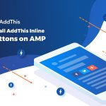 amp-install-share-buttons