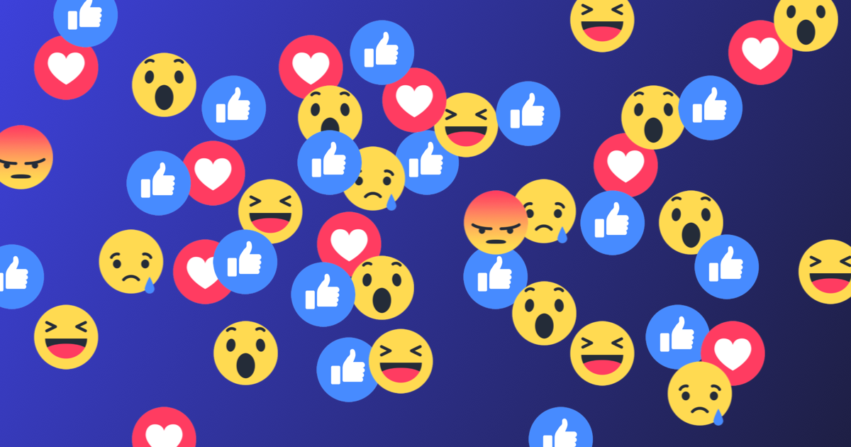 get-facebook-likes