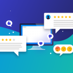How-to-Improve-Your-Marketing-Strategy-with-Customer-Feedback