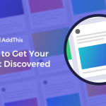 get-your-content-discovered