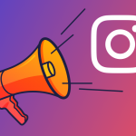 5_steps_to_build_a_strong_brand_presence_on_instagram