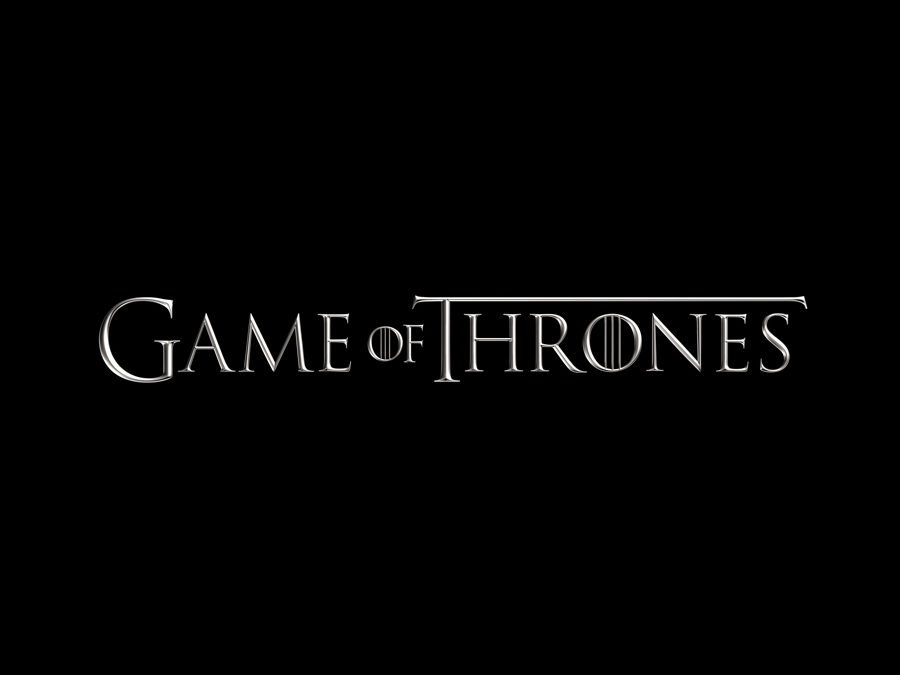 What Game Of Thrones Teaches Us About Content Marketing