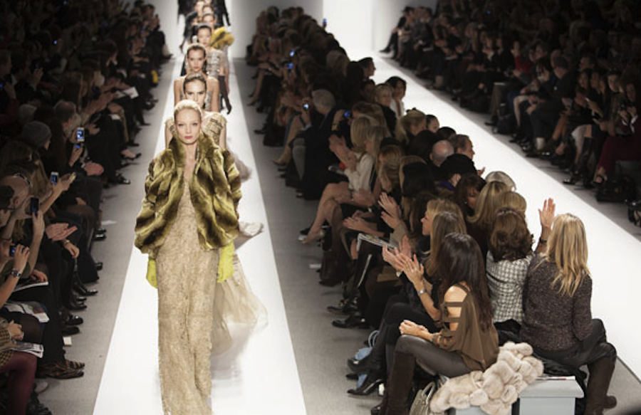59ef62501bfe4 Fashion Week's Ruling Instagram (And Should Rule Your Content, Too ...