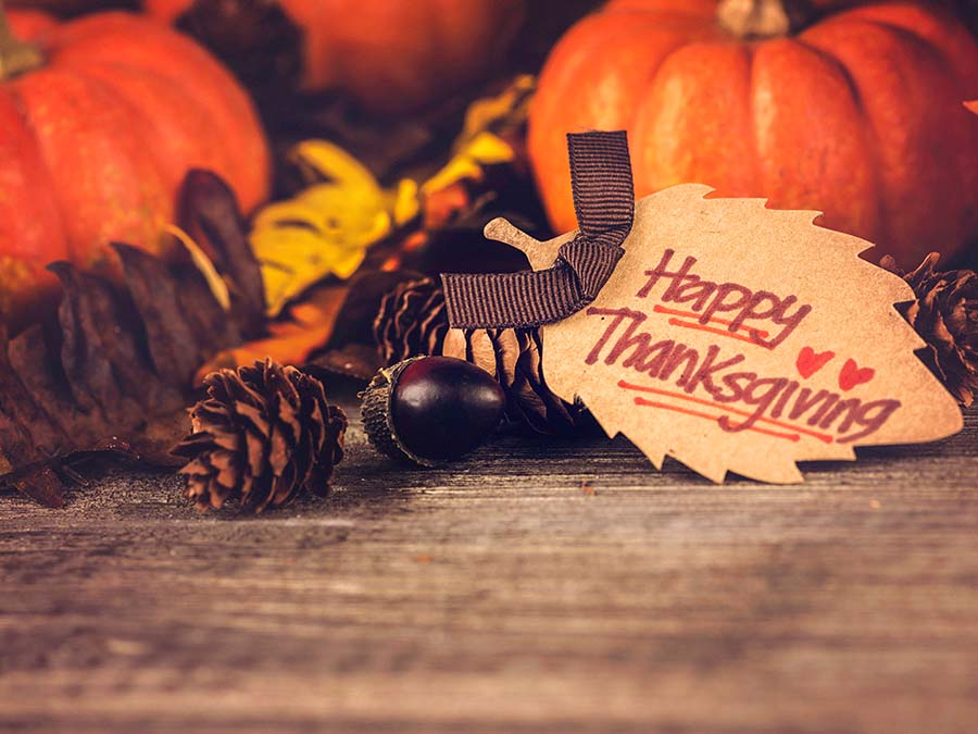 happy thanksgiving - photo #36