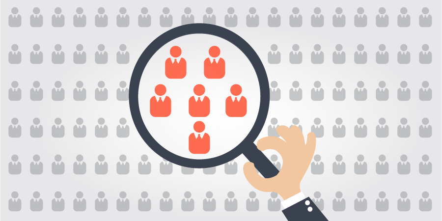 Optimize Your Marketing Campaigns with Audience Targeting - AddThis