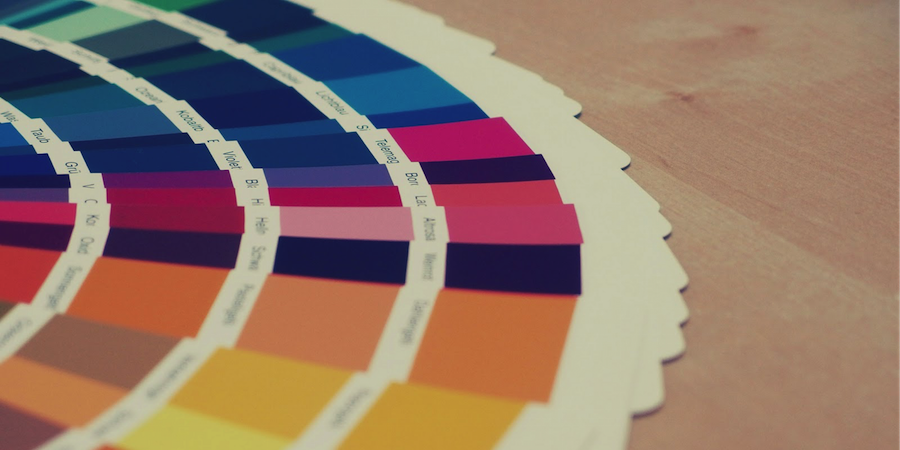 Why the Right Color Palette Matters for Your Brand - AddThis