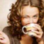 Coffee-makes-happy-945235-150x150