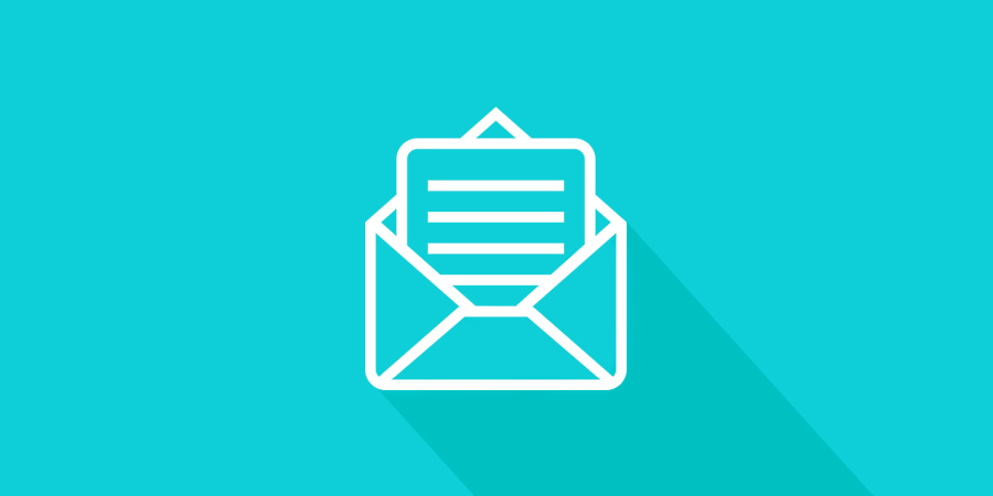 Image result for email newsletter icon