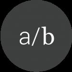 academy-abtest-icon