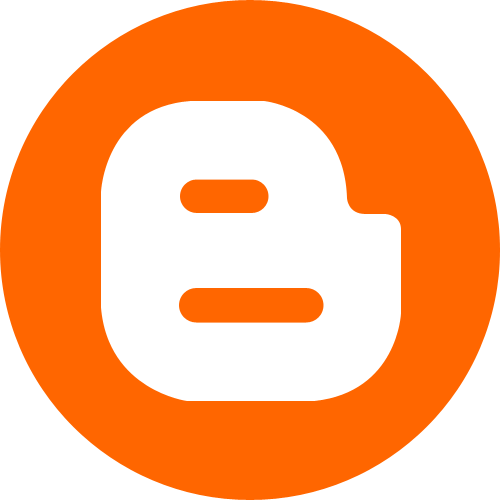 Image result for soundcloud icon logo png