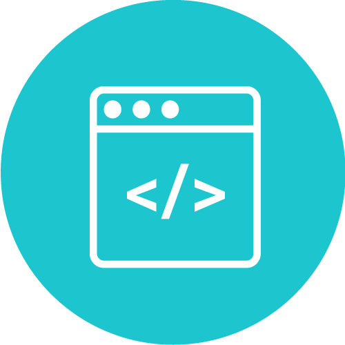 how to install addthis code addthis