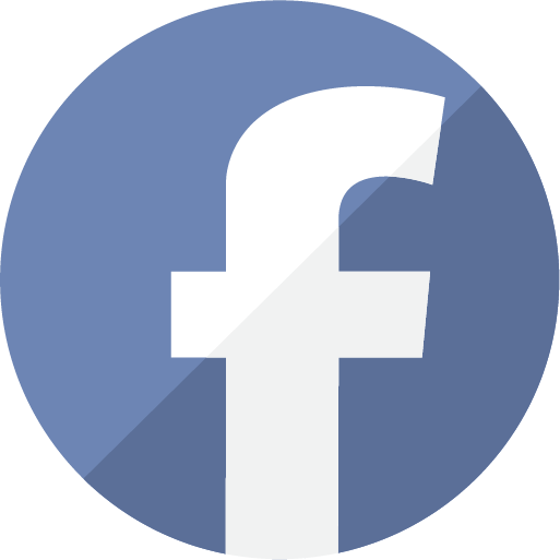 how to optimize facebook sharing addthis