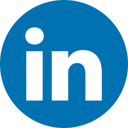 Linkedin Follow Buttons For Users Companies Groups Addthis