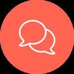 social-chat