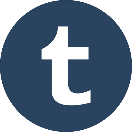 How to Install the AddThis Tools in Tumblr - AddThis
