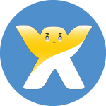 wix-icon