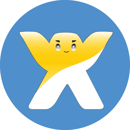 how to install the addthis code on a wix site