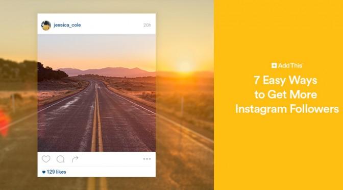 Free Instagram Followers 20 Per Day Famoid Instagram - Skrewofficial com