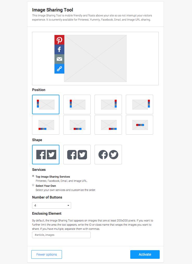 image-sharing-tool-dash