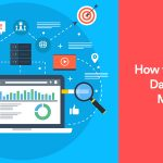 how to become data driven marketer