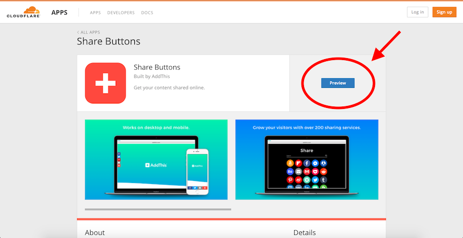 addthis-cloudflare-app-preview-button
